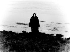Alexander Binder #white #binder #black #alexander #photography #and