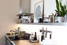 fvf kitchen #interior design #decoration #kitchen #decor #deco