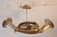 http://www.designet.ru/images/article/2012/08/01/designet_1343802519_82298.jpg