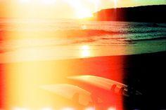 tumblr_lyr9g2qZpA1qat7fto1_1280.jpg (JPEG Image, 1024x683 pixels) #surf #film