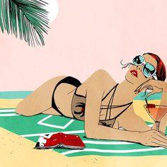 Illustrations by David Lanaspa (15)