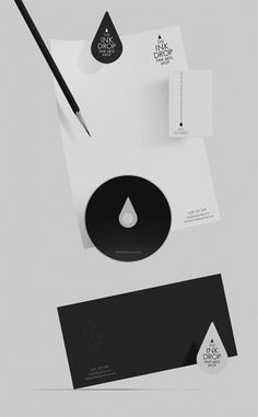 Buamai - Buamai Curation #stationery