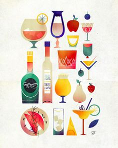 descorches N82_LO #illustration
