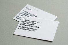 83509297203587aeef6acca50b8c3fe5.jpg 578×385 pixels #print #cards #identity #business