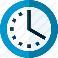 See more icon inspiration related to time, elapsed time, elapsed, time and date, Tools and utensils, watch, tool and clock on Flaticon.