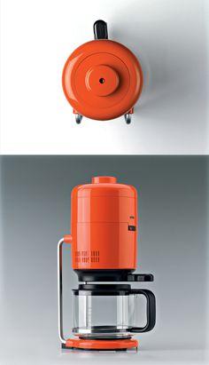 Braun-1972-KF-20.jpg (880×1535)