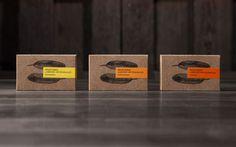 usb packaging #box