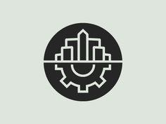 Centralstandard2 #gear