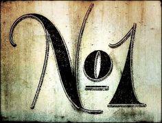 ALPHABATTLE – 1 — LetterCult #type #lettering #typography