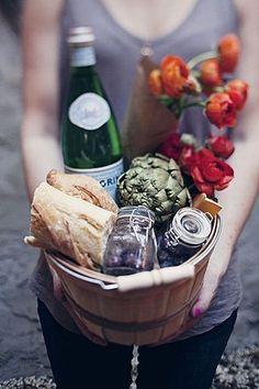 FFFFOUND! | Nickel Cobalt #photography #food