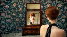 Fine Art Photography by Nicolo Sertorio #inspiration #photography #art #fine