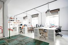 teta01 #workplace #studio #workspace