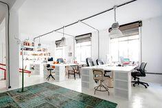 teta01 #workspace #studio #workplace