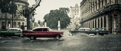 La Habana #cuba #photography #habana #la