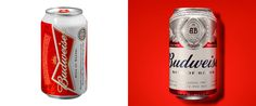 #packaging #branding #beer