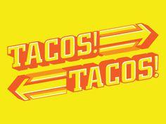 Shot_1300823704 #tacos