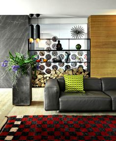 home decor, decor, interior design, decorating ideas #homedecor #decor #interiordesign #decoratingideas