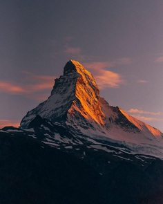 Stunning Travel and Adventure Photography by Marcus Magnberg