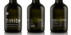 The Dieline - #bottle