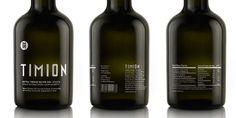 The Dieline - #bottle