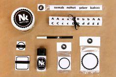 Nuty Kit
