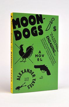 moondogs2 #book cover
