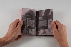 libro_0010_Layer 9 #print