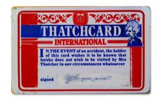 130408_OBIT_thatchcard #british #politics