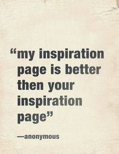 inspiration   Flickr - Photo Sharing! #joke