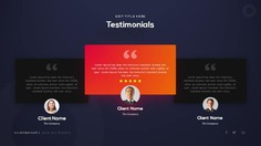 BEST Free Business PowerPoint Templates | Business Ppt Templates Free