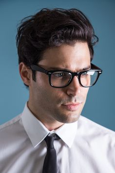 Dennis Andrianopoulos #photography #eyewear #portrait
