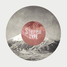 StereoType #fuji #circle #red #japan