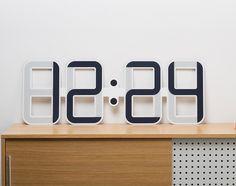 Twelve #cool gadget #gadget #gadget flow #gift ideas #tech