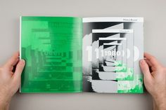 Project Projects — 2010 Whitney Biennial catalogue