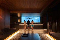 VDB Residence - Govaert and Vanhoutte Architects 16