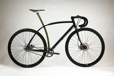 Twibfy #curve #bicycle #ss #road #black