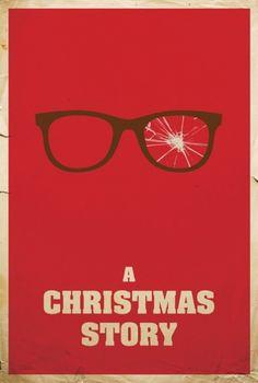A Christmas Story « BrickHut