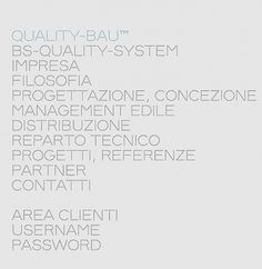 Fabrizio Schiavi for Quality-Bau #dots #font #typography