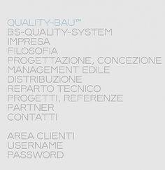 Fabrizio Schiavi for Quality-Bau #dots #font #typography