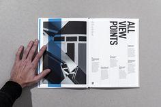 Husmee - Studio Graphique! Catálogo corporativo de Kendu