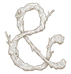 Amperbranch Logo #amperbranch #logo
