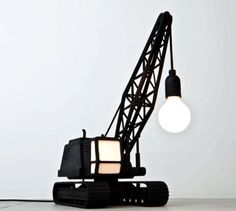ak47 : tumblr #lamp