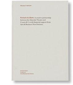 brighten the corners #cover #print #design #book
