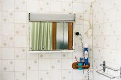 http://xavierencinas.tumblr.com/post/12205277740/bathroom-saucedilla-spain #photography