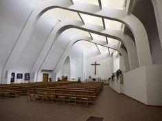 Más tamaños | Chiesa di Riola | Flickr: ¡Intercambio de fotos!