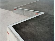 Projects 2011 2000 Matthias Hoch #photography