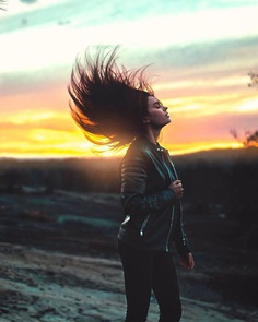 Outstanding Lifestyle Portrait Photography by Shani Varner