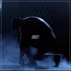 John Helmuth | Portfolio #crozet #album #movie #smoke #cover #terminator #art #film #blue