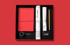 Ogilvy, advertising, branding, packaging, upscale