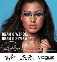 Okulary Ray-Ban tylko w Ubutik.pl #okulary